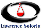 The Law Offices of Lawrence Solorio